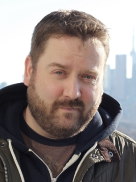 Jeff_Paul_WebMar2015