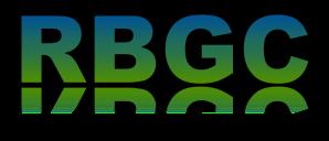 RBGC Logo